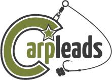 Carpleads.de Onlinestore